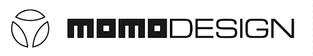 momo design.png
