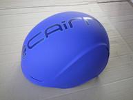 casco da sci V43 Cairn Opack