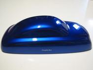 Frog Saab Chagalle Blue