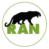 rainforest actio network