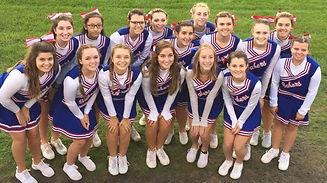 cheerleaders2016.png