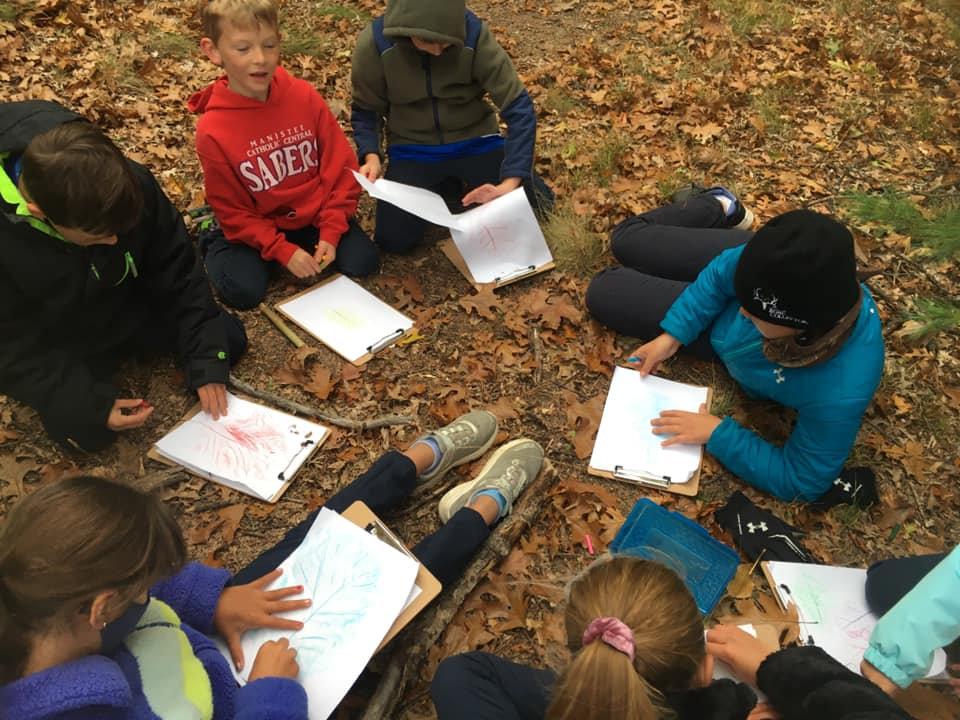 Outdoor Education.jpg