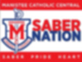 saber nation sign.jpg
