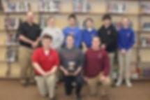 MCC State Quiz Bowl 3rd Place.jpg