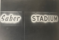 Saber Stadium