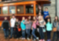 5th Grade Grand Rapids Trip 2018.jpg