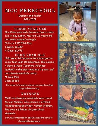 Daycare and Preschool.jpg