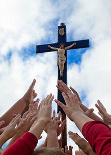 cross with hands.jpg