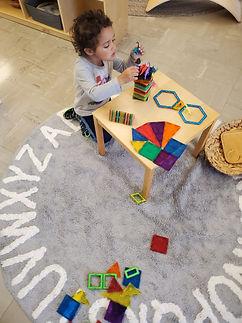 daycare2.jpg