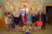 8th Grade Graduation 2018.jpg