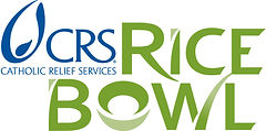 Catholic relief services rice bowl.jpg