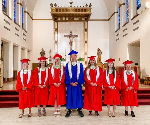 MCC 2020 Graduation.jpg