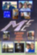 Virtual 5K Pictures.jpg
