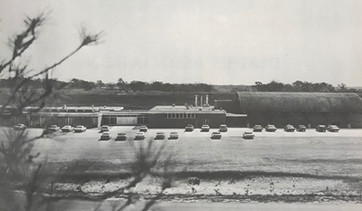 MCC 1969