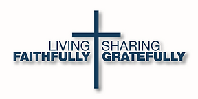 Living Faithfully Sharing Gratefully.png