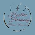 Hookten Harmony Logo.png