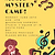 Music Mystery Camp