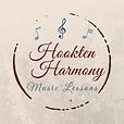 Hookten Harmony Logo1.png