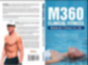 m360 book cover_edited.jpg