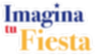 logo-imagina2.png