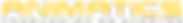 logo-oficial-animatics.png