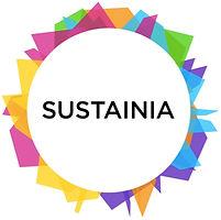Sustainia logo.jpg