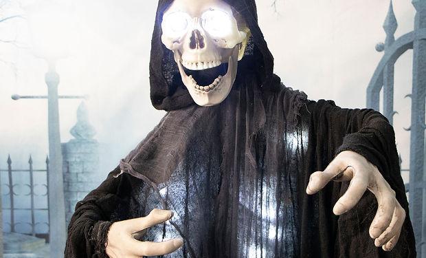 Grim reaper.jpeg