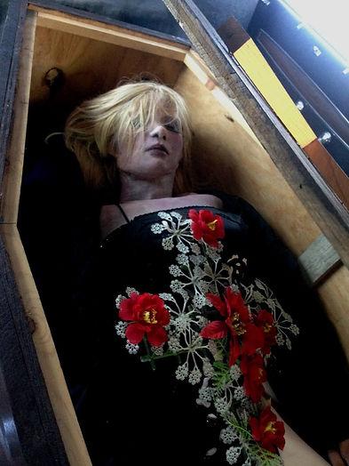 Buried Alive.jpg