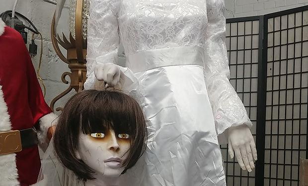 bride3_edited.jpg