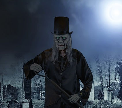 GraveyardDigger_edited.jpg