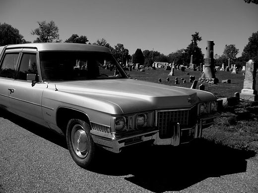 Halloween hearse and prop rental from Night Mansion, Halloween hearse rental from Night Mansion, Louisville hearse rental