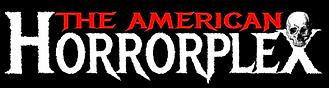 american_horrorplex.png
