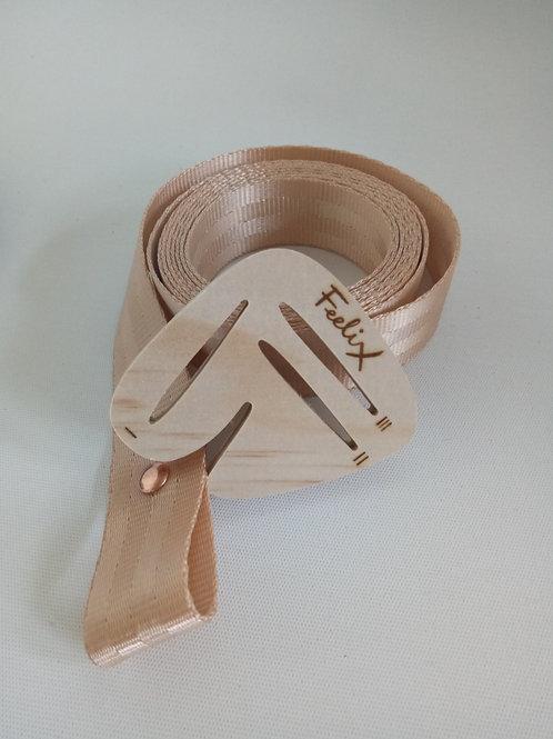 Feelix Yoga Strap - Series 2