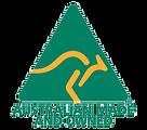 Australian-Made-Owned-full-colour-logo_e