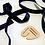Thumbnail: Feelix Yoga Strap - Pre-order Only