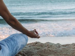 Meditation Myths - Busted