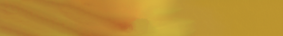 Solid Yellow Banner Background.png