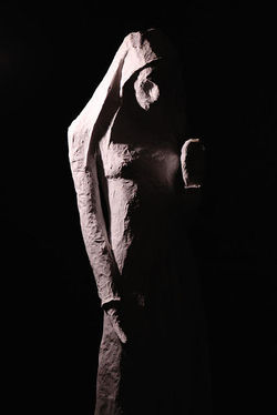 1 sculptures la luz 10.jpg