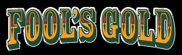 new logo trans2.png