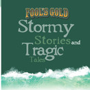 Stormy Stories