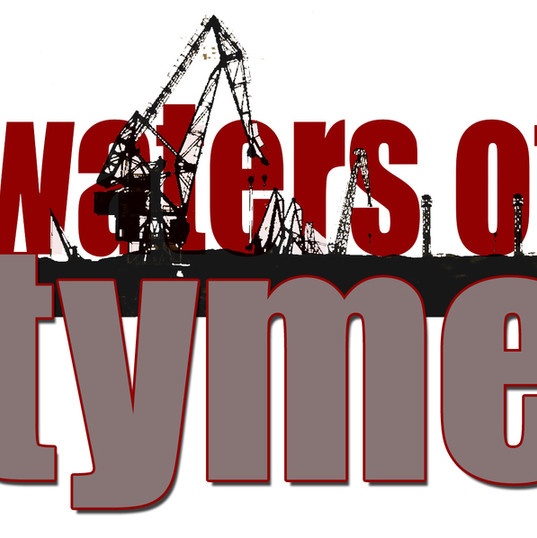 Waters of Tyme