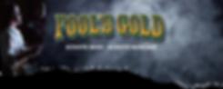 hash banner design.png