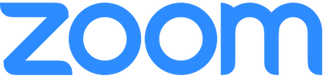 1280px-Zoom_Communications_Logo.svg.png