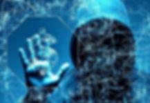700x420_hacker-dolar.jpg