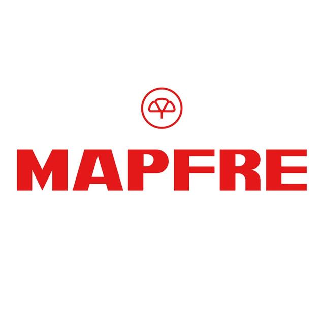 Mapfre Argentina