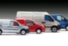 seguro aut automotor flotas transportes