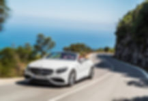 seguros autos automotor