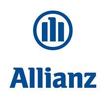 allianz-1.jpg