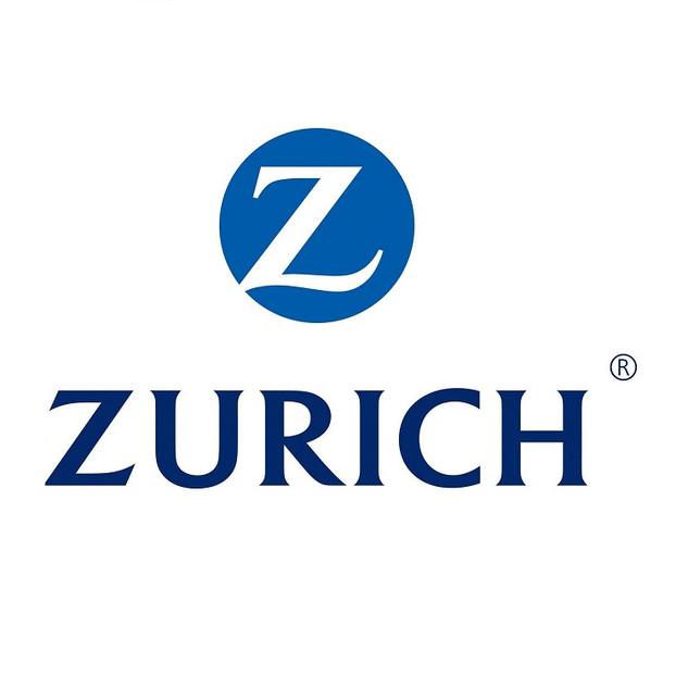 Zurich Argentina