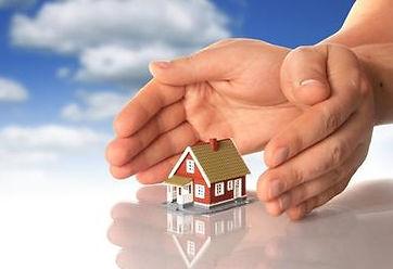 seguros hogar casa vivienda